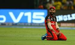 New Decade, New RCB: Bangalore franchise set to make big changes on February 14