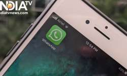 whatsapp how to send video as gif, whatsapp india, whatsapp tricks, whatsapp tips, hacks, how to sen