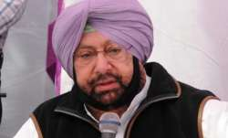 Punjab reports second COVID-19 death, 62-year-old man dies in Amritsar: CMO