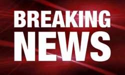 Nizamuddin Markaz case to be investigated by Crime Branch