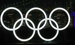 olympics, olympics 2021, olympic athletes, olympics visa, coronavirus, coronavirus outbreak