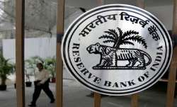 The Reserve Bank in its Monetary Policy Report said the