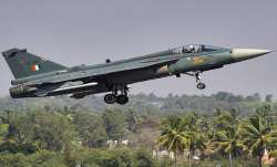 IAF to operationalise second Tejas squadron in Sulur in Tamil Nadu on Wednesday
