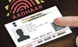 EPFO to accept Aadhaar card as birth proof online from subscribers