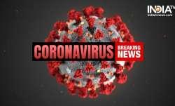 COVID-19 reaches Saudi royal family, 150 royals infected