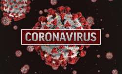 2 more test positive for COVID-19 in Bihar, total count 32