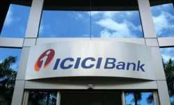ICICI Bank slashes interest rate on savings account by 25 bps