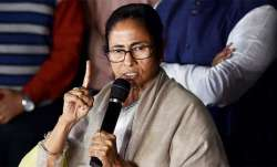 'What is Mamata hiding': Twitter spat between TMC and BJP over COVID-19 death toll in West Bengal