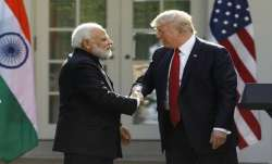 Modi, Donald Trump, Narendra Modi, COVID19, coronavirus