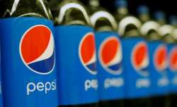 PepsiCo India commits 25,000 testing kits, over 50 lakh meals