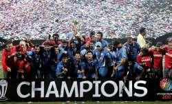 india, sri lanka, india vs sri lanka, 2011 world cup, 2011 world cup final, world cup final, ms dhon