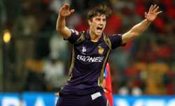 KKR pacer Pat Cummins gives green light to play IPL in empty stadiums