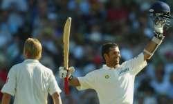 Brian Lara wants people to learn discipline from Tendulkar's 241-run innings to combat coronavirus