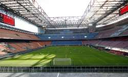 Serie A players reject pay cut proposal as 'unmanageable'