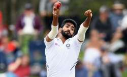 jasprit bumrah, jasprit bumrah india, coronavirus, coronavirus pandemic, world health day