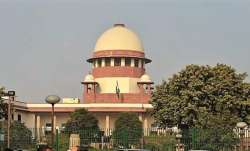 Labs should not overcharge for COVID-19 tests, observes SC