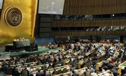 UN Security Council to discuss COVID-19 pandemic in closed session on March 9