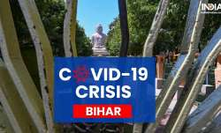 Two fresh coronavirus cases in Bihar, total climbs to 23