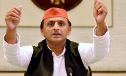 Supply free chyawanprash, kadha to people if these can help prevent COVID-19: Akhilesh
