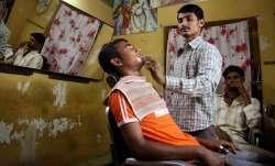 Barber shops, salons to open in Delhi; spas to remain closed: Arvind Kejriwal