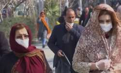 UP: Basti district reports 16 new coronavirus cases