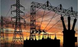 Tata Power arm bags order to develop 225 MW hybrid renewable project