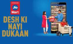 Reliance's JioMart now live across India:All about Mukesh Ambani's online grocery service