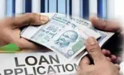 Bajaj Allianz Life to offer loan against insurance to policyholder