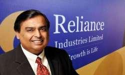 Mukesh Ambani's Reliance Industries on track to achieve zero net debt: Report