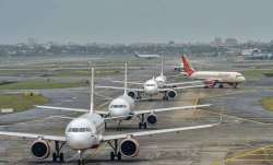 Domestic flight operations resume in Andhra Pradesh. Here's quarantine rules for flyers