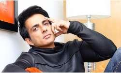 Mirgant woman names newborn son Sonu Sood Srivastava, Dabangg actor says he's touched