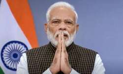 PM Modi to chair crucial cabinet meet as India enters Unlock 1; historic decisions expected