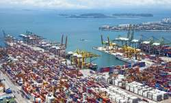 Govt considering increasing import duty on Chinese products