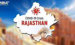 Night curfew in Rajasthan to continue post May 31