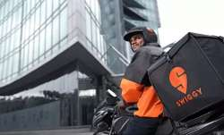 Swiggy launches 45-min grocery and essentials delivery service via Instamart in Gurugram