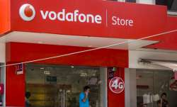 India asked to pay Rs 40 crores, not Rs 20,000 crores to Vodafone: Report