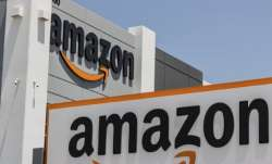 Amazon Air expands aircraft fleet to help more people in Covid-19 situation