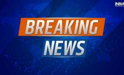 Pakistan: Bus carrying Sikh pilgrims hit by train in Punjab; 19 killed