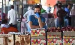 All market shops to open in Delhi, no odd-even restrictions: Kejriwal