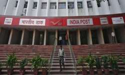 India Post not to charge any late payment fee for Recurring Deposit holders in May