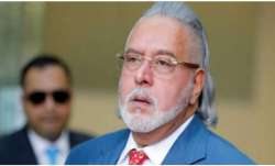 End of good times,vijay mallya arrest,The End of the Rainbow,Bank NPAs,DRT,Kingfisher Airlines,Loan