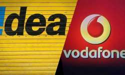 Vodafone Idea, Rs 99 deduction