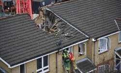 london crane collapse