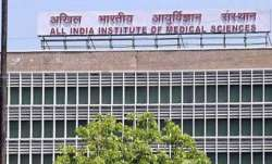 12-year-old stable after surgery, says AIIMS doctor