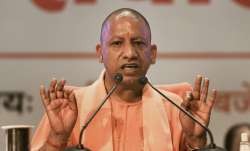 Uttar Pradesh govt imposes lockdown from July 10 till July 13