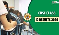 CBSE Class 10 Result 2020: How to download CBSE Class 10 mark sheet on DigiLocker and Umang App