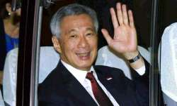 Singapore's ruling PAP wins general election; PM Lee Hsien Loong returns to power