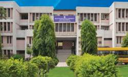 DTU exams datesheet, DTU online exams, Delhi Technological University, DTU exam datesheet latest new