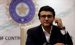 sourav ganguly, sourav ganguly india, domestic cricket, ranji trophy