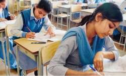 CICSE announces up to 25 percent reduction in syllabus for 2021 board exams